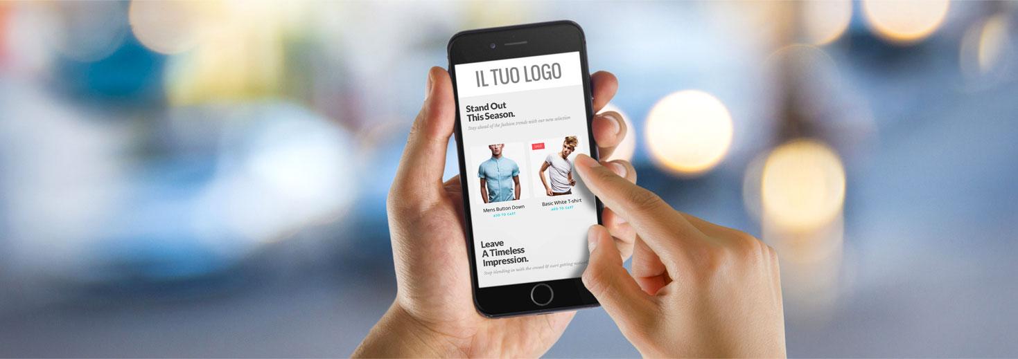 Lead magnet, come crearlo per acquisire nuovi clienti