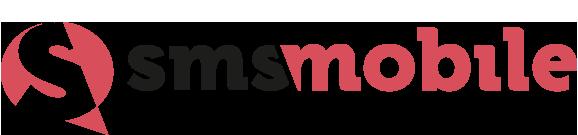 SMSMOBILE - Invio sms multipli per aziende