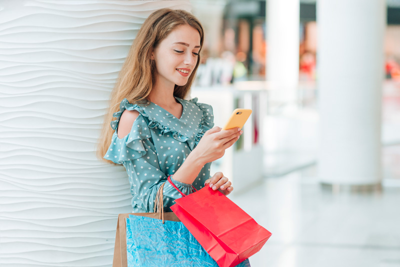 SMS marketing: come raccogliere i numeri di cellulare